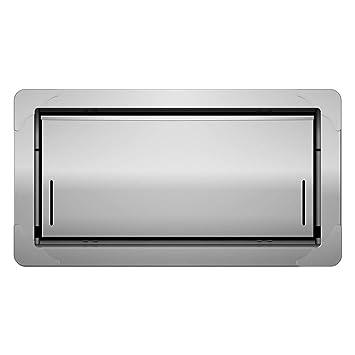 Amazon.com: Smart ventilación 1540– ...