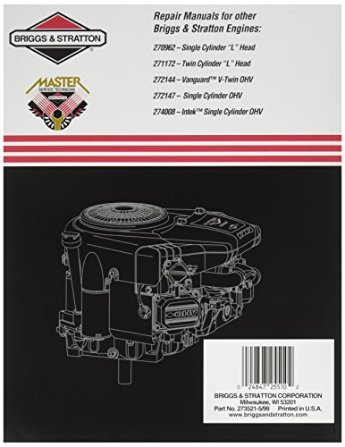 briggs-stratton-273521-intek-v-twin-ohv-repair-manual