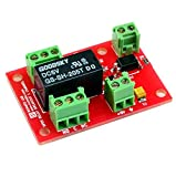 Numato Lab DPDT Relay Breakout 1 Channel