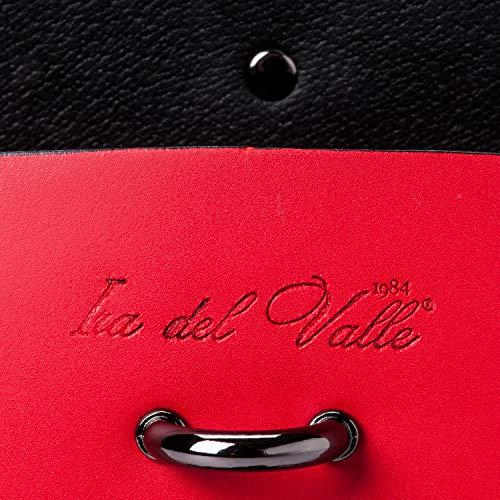 Pitone Moda Pochette Ira Piccola Tracolla In Donna Vera Italy Modello Rosso Mano Blu Con Valle Elegante Pelle Ragazza Borsetta Catena Made Borsa Colore Berlin Argento Del Spalla A Clutch qzPZqF