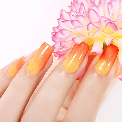 36w-Uv-Led-Lamp-Nail-Gel-Dryer-Perfect-Summer-Beige-Nail-Polish-Dyer-Lamp-2017-New-Design-for-Matte-Top-Coat-Colors-Gel-Nail-Lacquers-Polish-Top-and-Base-Coats