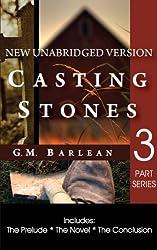 Casting Stones, New Unabridged Version