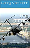 The Milcom Files: Monitoring Times Volume 2 (2007-2013)