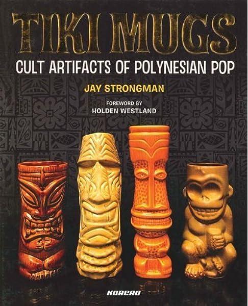 Site- ul de dating polinezian gratuit