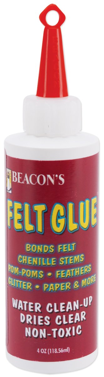 Beacon Felt Glue