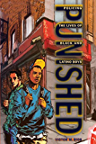 Punished: Policing the Lives of Black and Latino Boys (New Perspectives in Crime, Deviance, and Law)