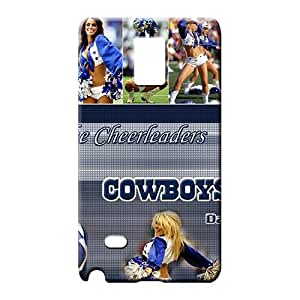 samsung galaxy s6 Impact Hot Style Eco-friendly Packaging phone cover skin St. Louis Blues NHL Ice hockey logo