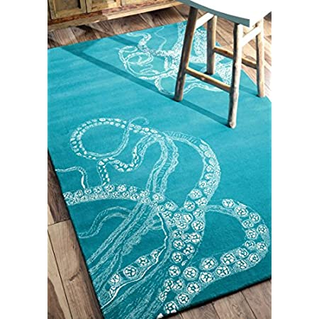 51%2Bq28CBi-L._SS450_ Beach Rugs and Beach Area Rugs