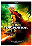 Thor Ragnarok (DVD 2018) Action Comedy CapitalAMZ
