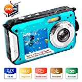 Waterproof Digital Cameras - Best Reviews Guide