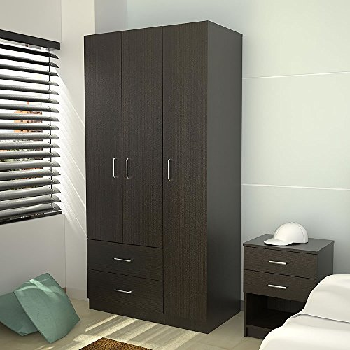 modern-clothing-wardrobe-closet-storage-organizer-with-3-doors-and-2-drawers-espresso-wengue-by-rta-