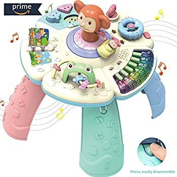 Fisher Price Laugh Learn : Target