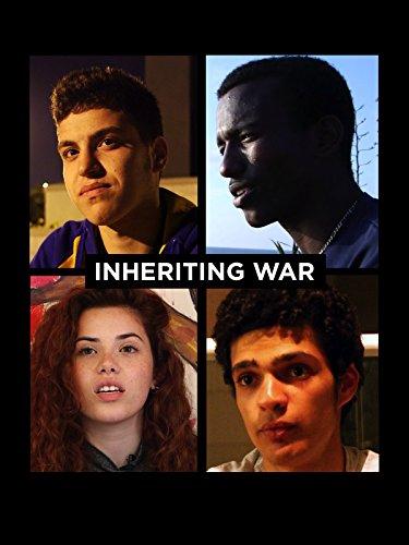 inheriting-war