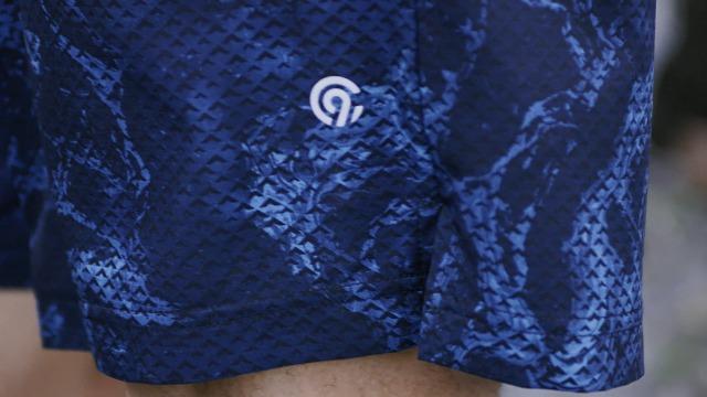 C9 Champion Men's Lightweight Knit Training Pant