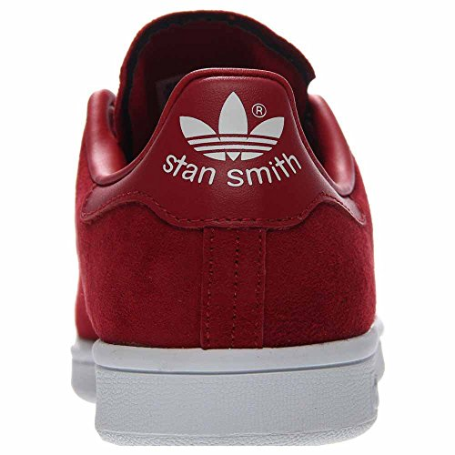 new style 23c45 c13a1 adidas Women's Originals Stan Smith Casual Shoes #S75237 ...