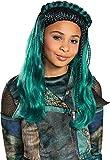 Kids' Costume Wigs