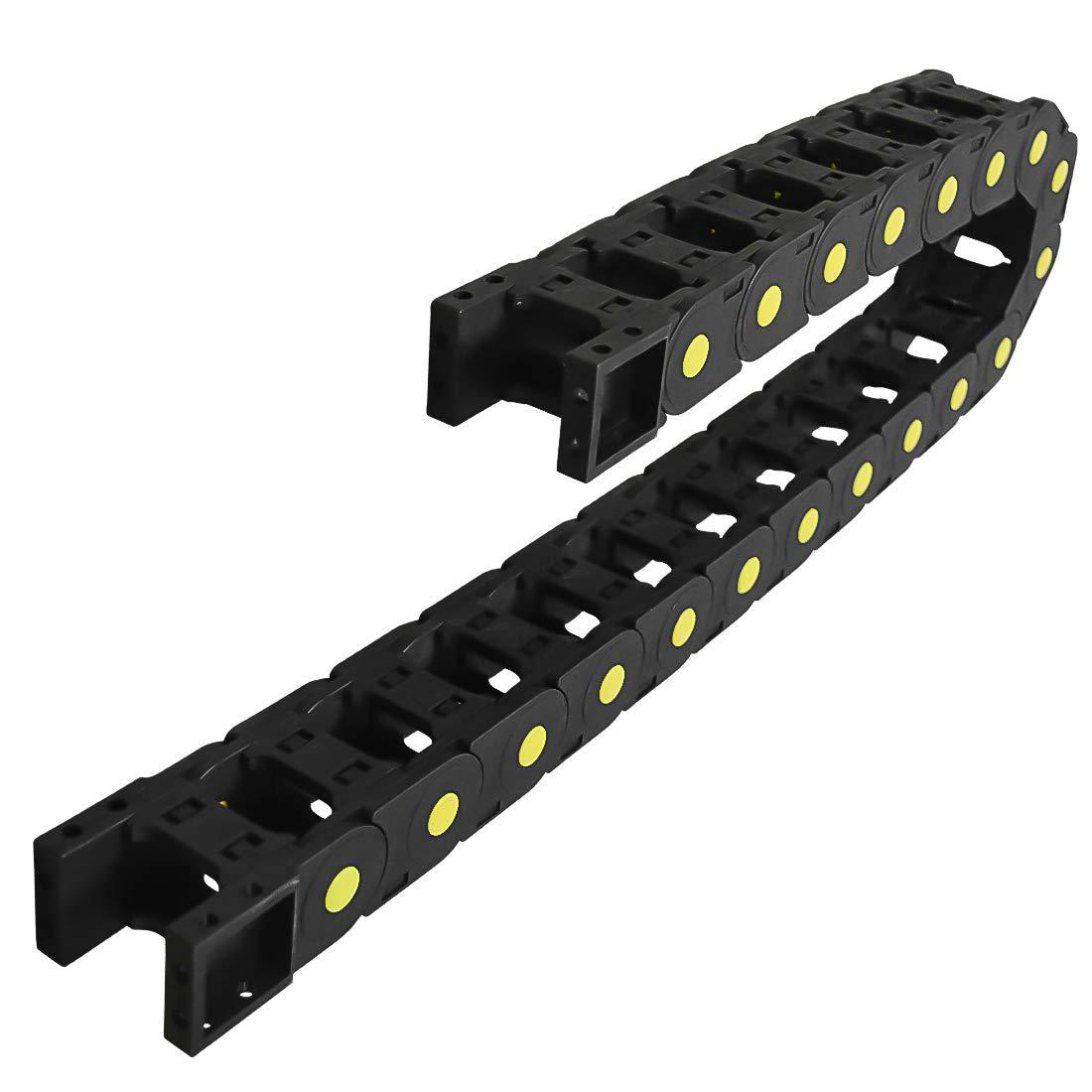 Yellow Hose /& Stainless Banjos Pro Braking PBF1206-YEL-SIL Front Braided Brake Line