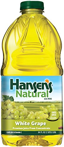 hansens-100-fruit-juice-white-grape-64-ounce-pack-of-8