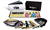 The Beatles Stereo Vinyl Box Set [180g Vinyl LP]