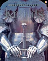 Knights (Usborne Discovery)