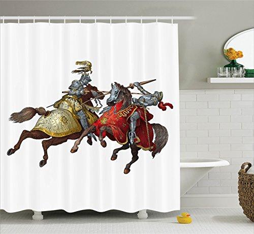 Medie (Renaissance Costume Fabrics)
