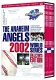 The Anaheim Angels 2002 World Series Collector'S Edition [DVD]