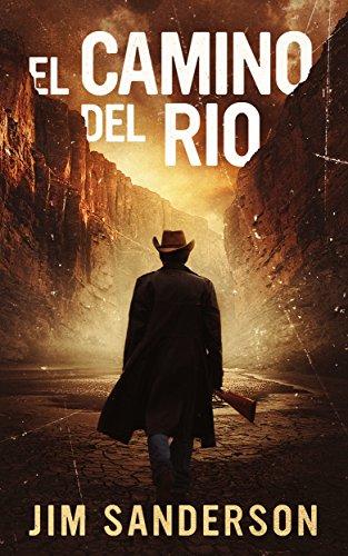 El Camino Del Rio cover