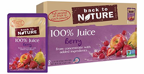 juice box berry - 8