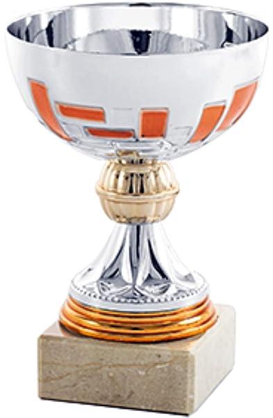 JUSTDOLIFE Trofeo De Juguete Mini Trofeo De FúTbol De Resina ...