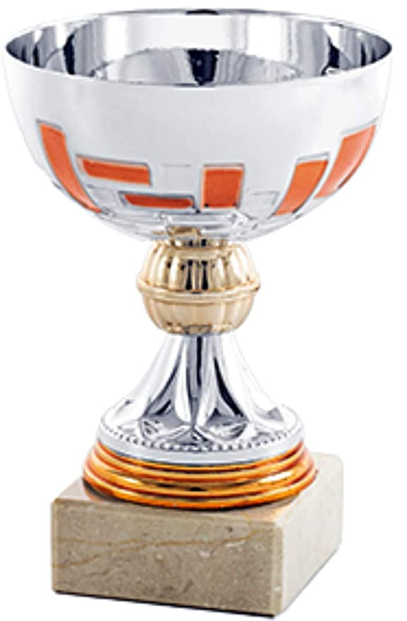 Copas grabadas trofeos personalizados PREMIOS fútbol ...