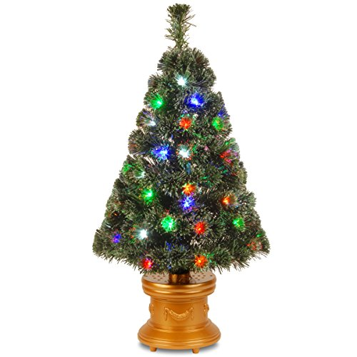 Evergreen Led Lights in US - 9