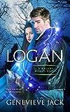 Logan (Knight Games)