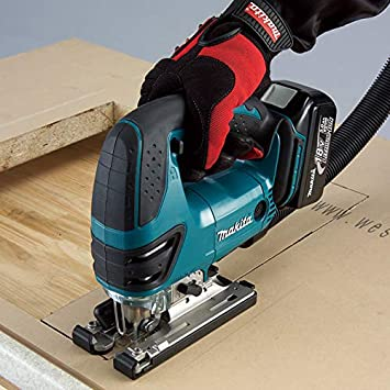 Makita DJV180Z featured image 2