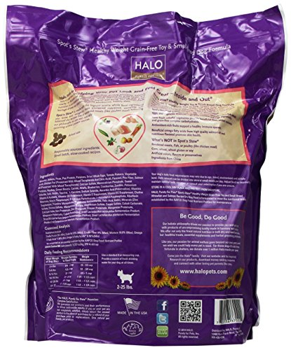 Halo-Spots-Stew-Healthy-Weight-Grain-Free-Whitefish-and-Salmon-Adult-Dog-Food-10-Pound