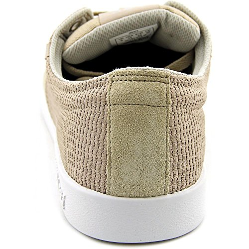 Stacks Peu Adulte White Ii Tan Mixte Supra Zv0dwqZ
