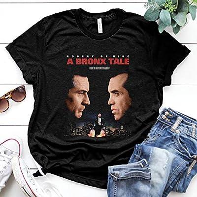 Chlorine, Twenty One Pilots Funny T-Shirt Sweatshirt Long Sleeve Hoodie