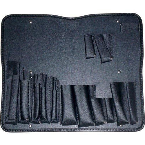 Jensen Tools 07-2941D Bottom Pallet, Empty #C 17.75 X 14.5inch