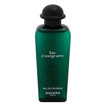 Hermes Cologne Eau dOrange Verte Fragrance From Hermes Paris - Savon Parfume - 1