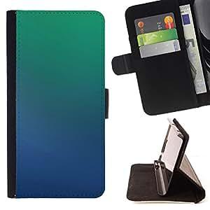 For LG G2 D800 - Simple Pattern 39 /Funda de piel cubierta de la carpeta Foilo con cierre magn???¡¯????tico/ - Super Marley Shop -