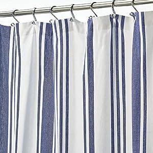 51%2BqG4iFRcL._SS300_ Beach Shower Curtains & Nautical Shower Curtains