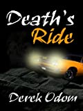 img - for Death's Ride book / textbook / text book