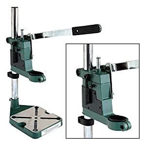 """Fox F12-921 5 Speed 12/"""" Table Top Pillar Drill Drilling Machine Free Delivery"""