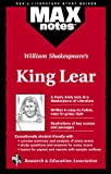 King Lear, Corinna Siebert Ruth, 0878919899