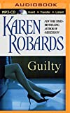 img - for Guilty book / textbook / text book