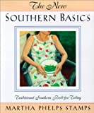 The New Southern Basics
