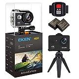 Best Go Pro Original Eken H9 H9r Action Camera Ultra Hd 4k Cam