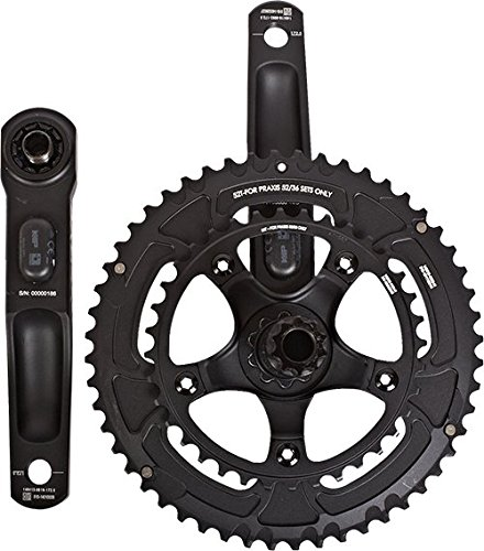 InfoCrank-M30-By-Verve-Cycling-170mm