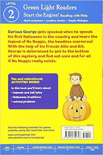 flip to back flip to front - Curious George Halloween Games