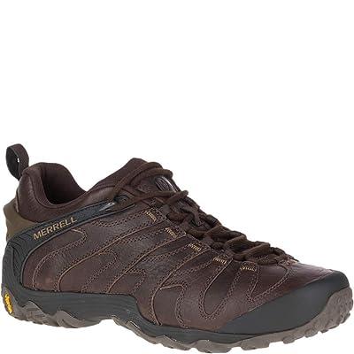 Merrell-J95341SZ11 | Hiking Shoes