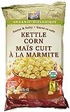 Kettle Corns - Best Reviews Guide
